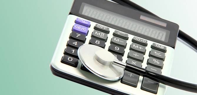 National Calculator