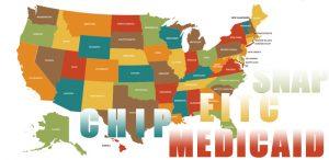 Public Cost Map 2015