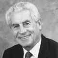 Donald Vial
