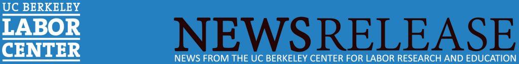NewsReleaseHeaderBlue