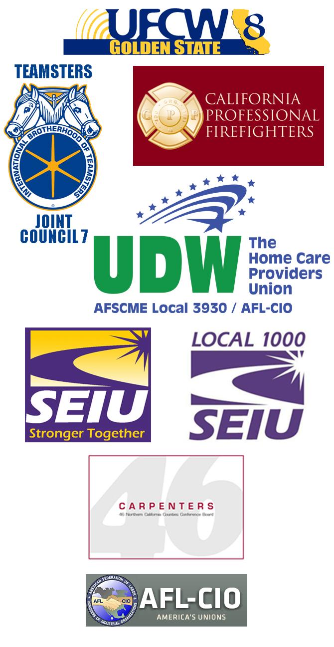 sponsor-logos-all