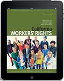 CWR e-book epub