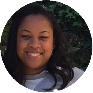 df71de4e45e Cheryl Coney is currently a labor educator and organizer for the California  Teachers Association based in San Diego